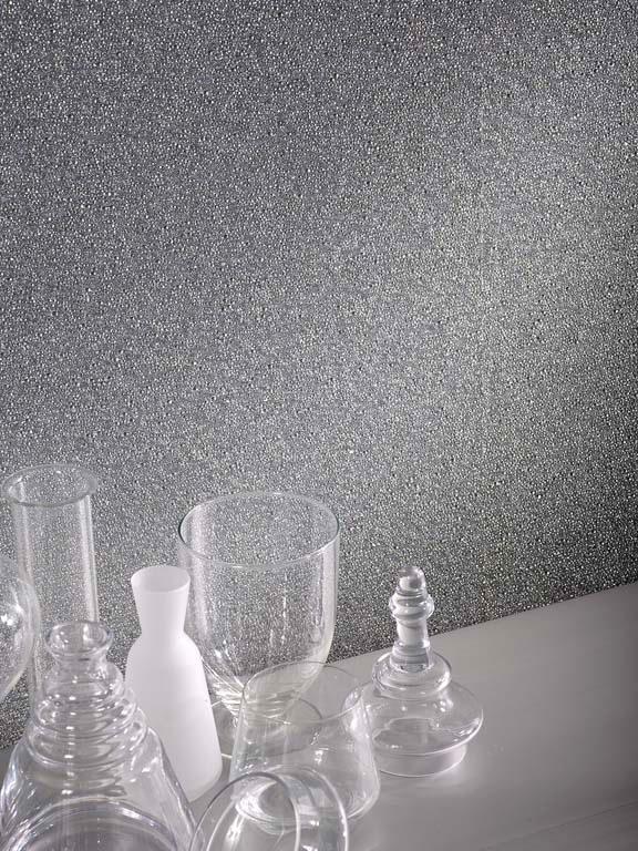 Glass Beads Photo: Innovations